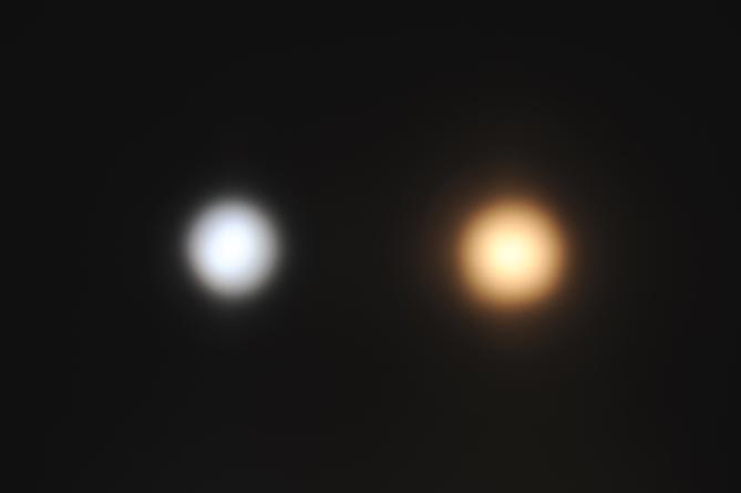 2015113d7